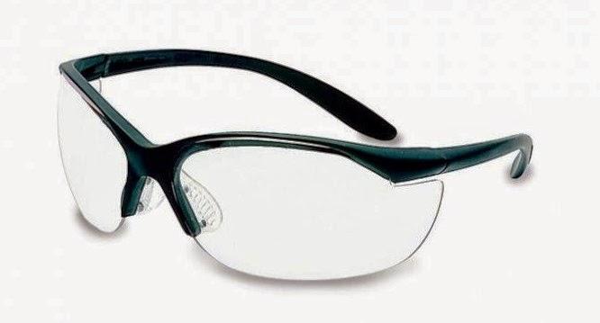 Howard-Leight-Shooting-Glasses