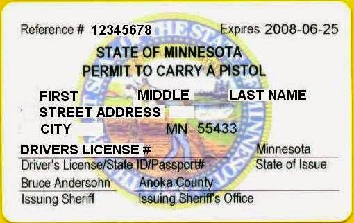 MN-Permit-to-Carry