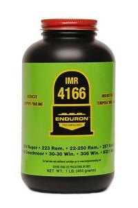 IMR 4166
