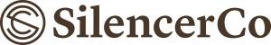 silencerco_logo_horizontal
