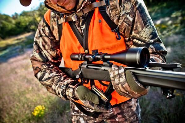 Remington 783